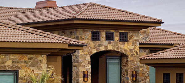 Tile Roofing Company Cape Coral
